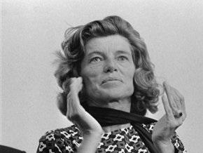В США скончалась теща Шварценеггера