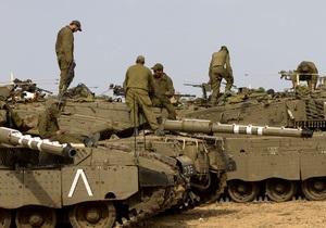 Обзор иранских СМИ: Если сионисты бессильны против Газы, то у них нет шансов против Ирана