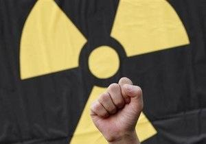 У США подходит к концу обогащенный уран из российских боеголовок