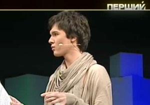 Бенкендорф снял с эфира Бориса Апреля за нецензурное выражение