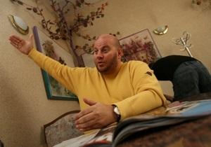 Бродский: В Украине два миллиона работников получают минимальную зарплату