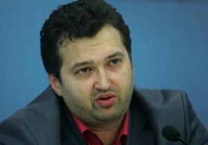 Эксперт: В Броварах пробуют снять с выборов потенциального победителя