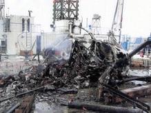Комиссия: Причиной падения Ми-8 стал низкий уровень квалификации пилотов