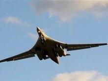 Российские бомбардировщики покинули Венесуэлу