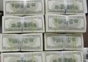 НБУ хочет самостоятельно регулировать размер резервирования под валютные кредиты