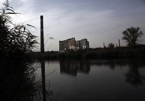 Итоги года: Издержавшаяся Украина отгоняет призраков нужды и Кремля - Reuters