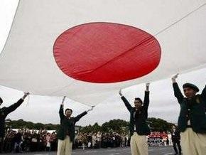 МИД Японии: Сообщение о незаконной оккупации Курил РФ - ошибка
