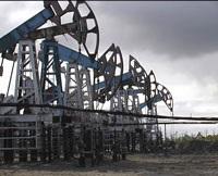 Американские цены на нефть поставили новый рекорд