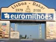 Ралли Дакар отменили по соображениям безопасности