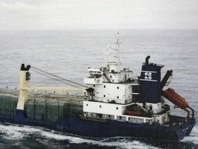 НАТО помогает России в поисках сухогруза Arctic Sea