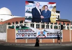 СМИ: ХАМАС откроет постоянное представительство в Каире
