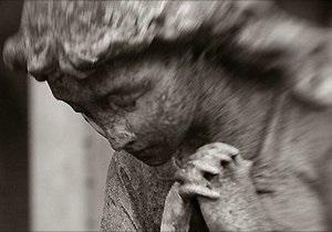 На кладбище Бруквуд начались похороны Бориса Березовского