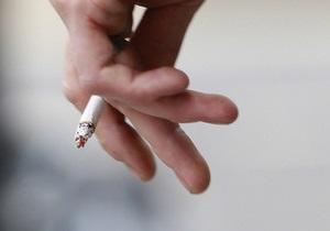 Исследование: Поддержка близких помогает бросить курить