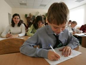 Ученые: Дети с высоким уровнем IQ чаще становятся алкоголиками