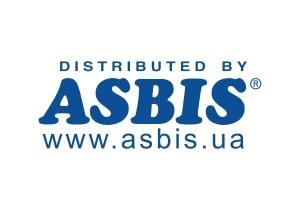 ASBIS Украина начинает продажи мониторов AOC