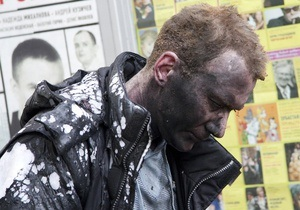 Российский Минздрав уточнил количество пострадавших при взрывах в метро