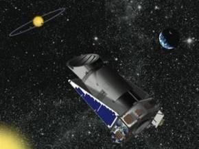 NASA запустит космический телескоп для поиска обитаемых планет