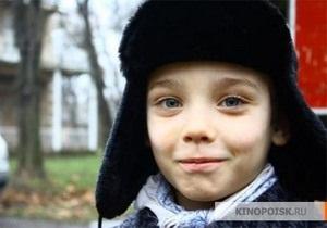 Главный приз кинофестиваля в Таллинне получил украинский фильм