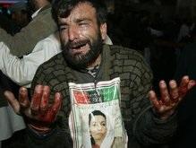 МВД Пакистана отчиталось о расследовании атак на Бхутто