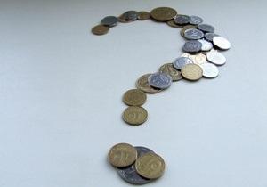 НБУ заявил, что доля просроченных кредитов перестала расти
