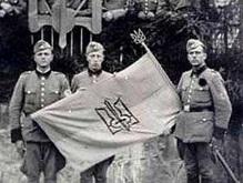 Историки приветствуют попытку ФСБ рассекретить документы по ОУН-УПА