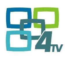 Более тысячи украинцев примут участие в создании новых телевизионных проектов на каналах Тур-Бюро, Р-ТВ, Gold Berry и People
