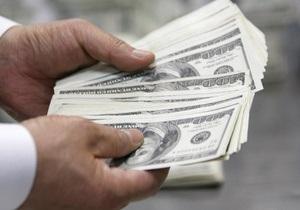 Доллар и евро возвращают утраченные позиции на межбанке