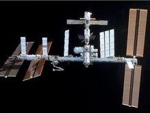 Космонавты на орбите 16 раз слетают в Новый год и вернутся в прошлое