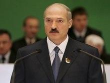 Лукашенко назвал православную церковь главным идеологом страны