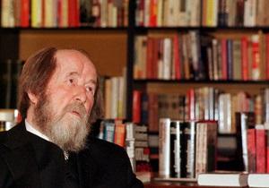 50 лет Ивана Денисовича: один день и целая эпоха