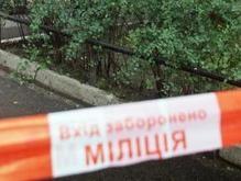 В Киеве совершили самоубийство двое заключенных