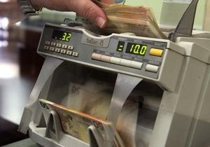 Курс гривны почти не изменился на межбанке