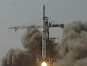 Северная Корея потратила на ядерные испытания в 2009 году $700 млн