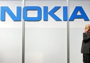 Nokia ставит на дешевые модели в борьбе c конкурентами