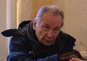 Сын главы УПА Романа Шухевича идет на выборы в Раду
