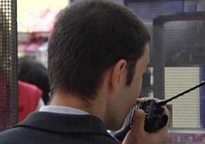 Стрельба в киевском супермаркете: новые подробности