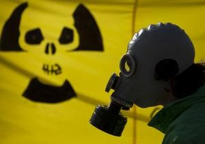 Украина берет кредит для АЭС в Европе - атомная энергетика - безопасность