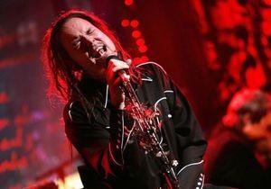 В мае в Киеве выступит группа Korn