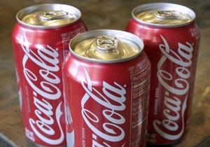 Папуасам удалось остановить клановые войны благодаря традициям и Coca Cola