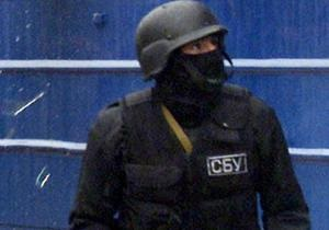 Рада уполномочила МВД расследовать дела о массовых беспорядках, лишив этого права СБУ