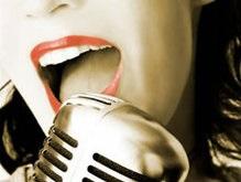 В Молдове артистам запретили петь под фонограмму