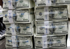 Колумбийские полицейские обнаружили в машине наркоторговцев $24 млн