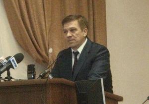 ГПУ обеспокоена ростом изнасилований и рецидивных преступлений в Луганской области
