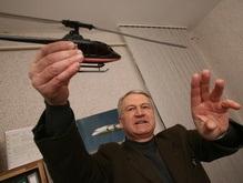 В Украине спрос на вертолеты превышает предложение