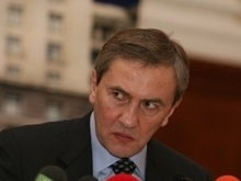 На должность мэра Киева баллотируются два Черновецких