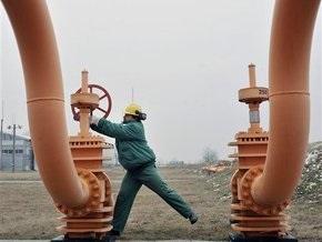 Газпром: Убытки Европы должны быть задокументированы и подтверждены