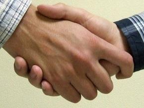 НКРС и Минобороны договорились по 3G частотам