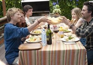 Исследование: Друзья могут иметь генетические сходства между собой