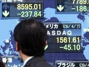 Показатели инвестфондов - дно фондового рынка позади