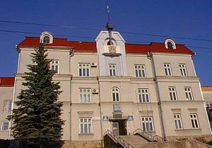 В Луцке могут вернуть советскую символику